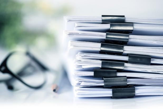 Avocat dossier contentieux administratif